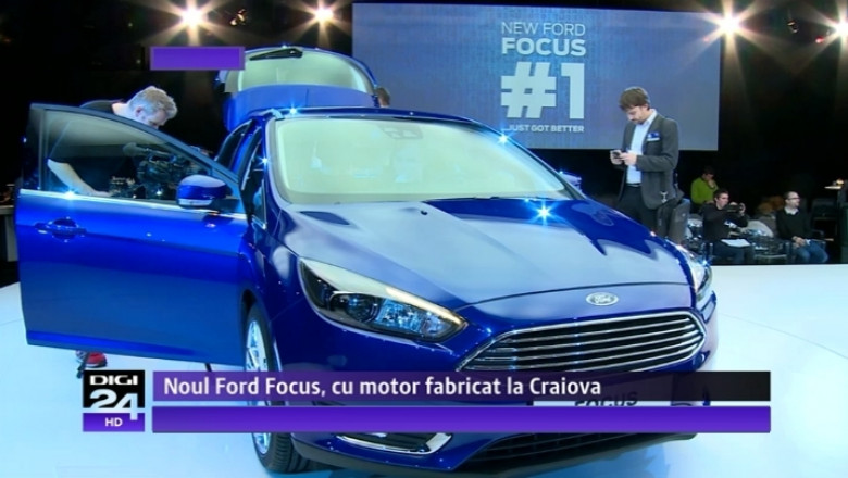ford 1-1