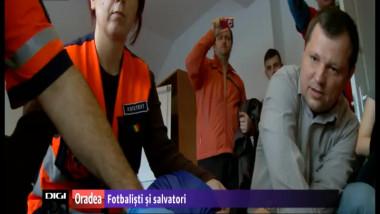 fotbal salvatori 240214