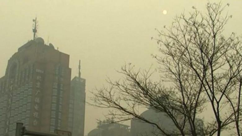 smog china 1