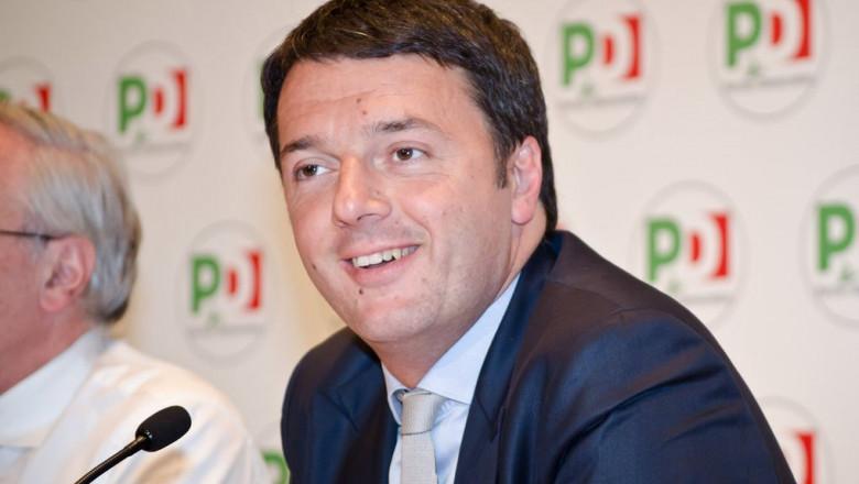 matteo renzi - flickr partito democratico-1