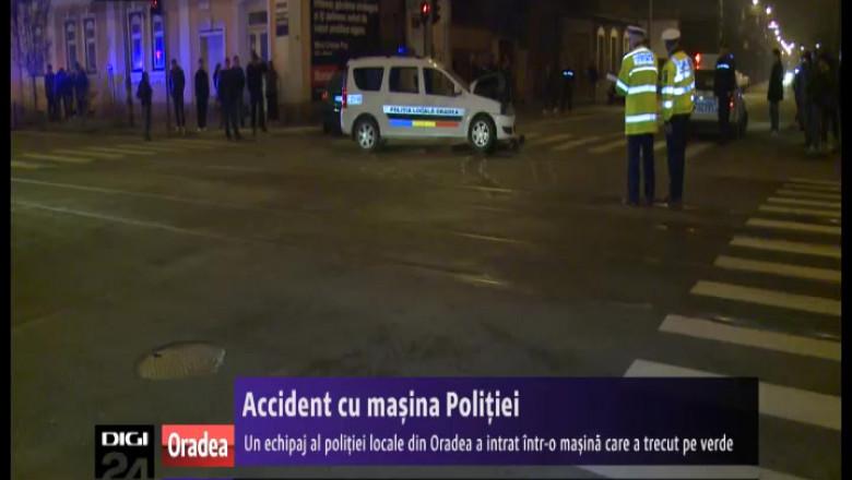 accident masina 250214