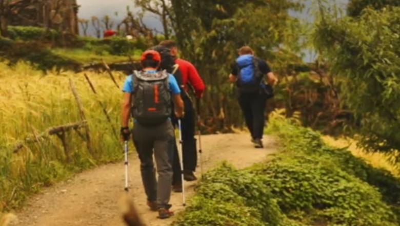 260214 alpinisti