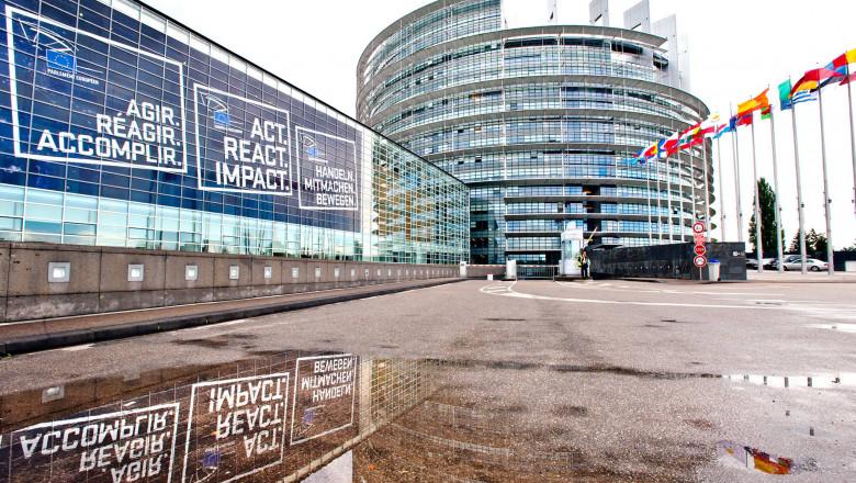 parlamentul european - facebook-1