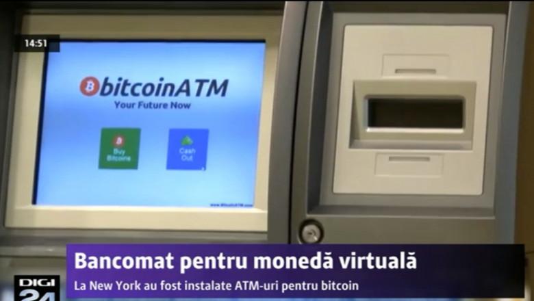 bancomat bitcoin 1