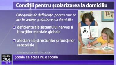 scoli-6