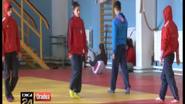 sport judo 270214