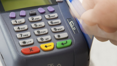 payment-processing-1024x785