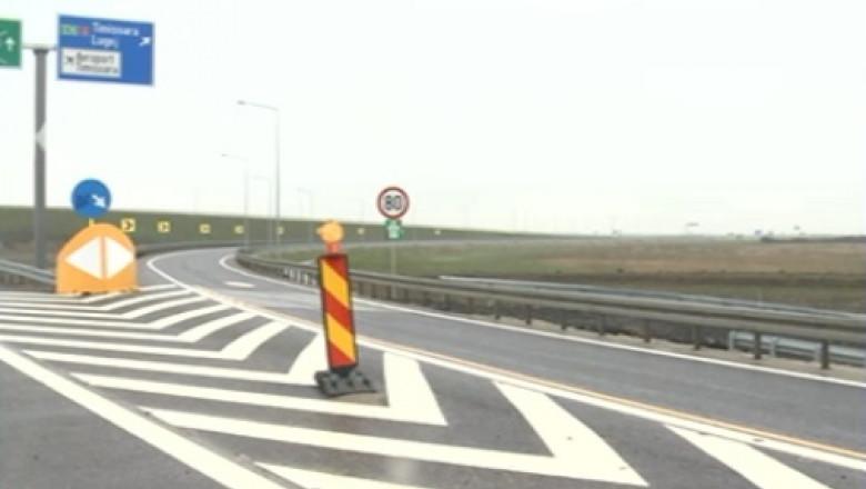 autostrada-8