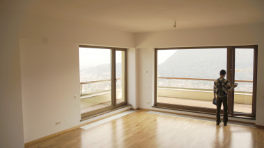 apartament mfax-1
