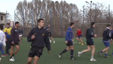 rugby farul-1
