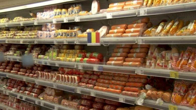 salam parizer supermarket-1