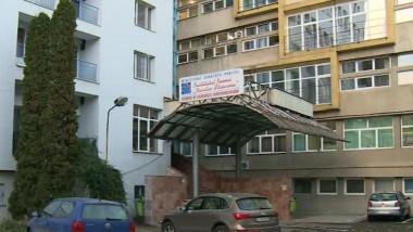 210214 acreditari spitale