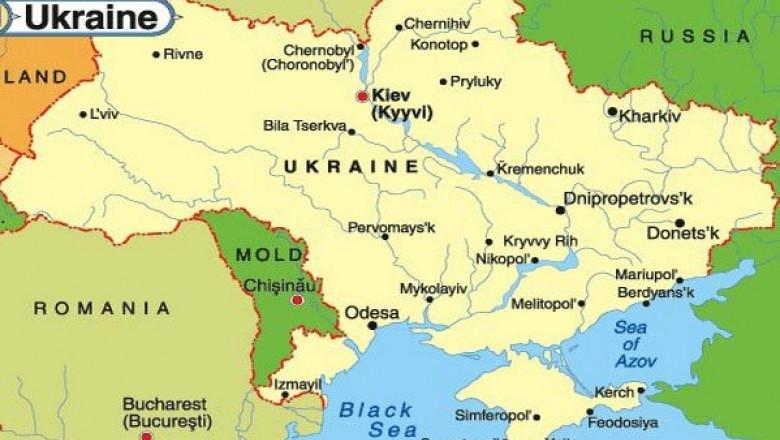 Scenarii Pentru Ucraina Mircea Druc Planul Lui Putin A Eșuat