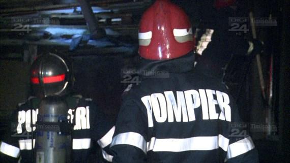 incendiu Timisoara 4