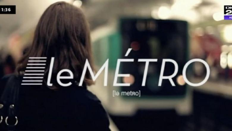 metro limbi