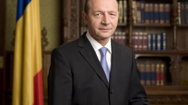 basescu ziua europei presidency ro crop-12