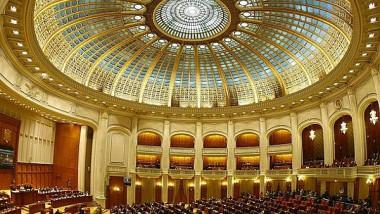 parlament mare-2
