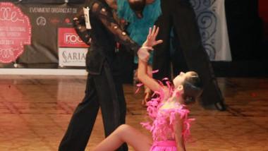 SporTim Dance 08