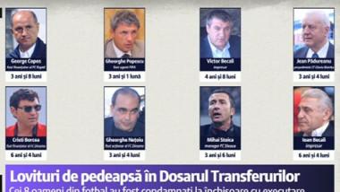 dosarul transferurilor-1