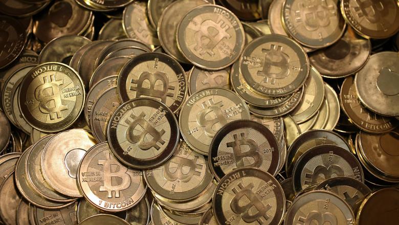 bitcoin-3