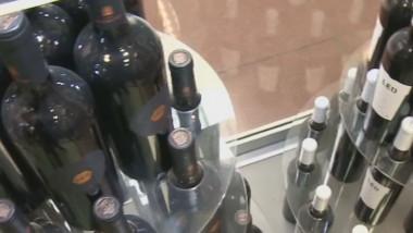 vin messi