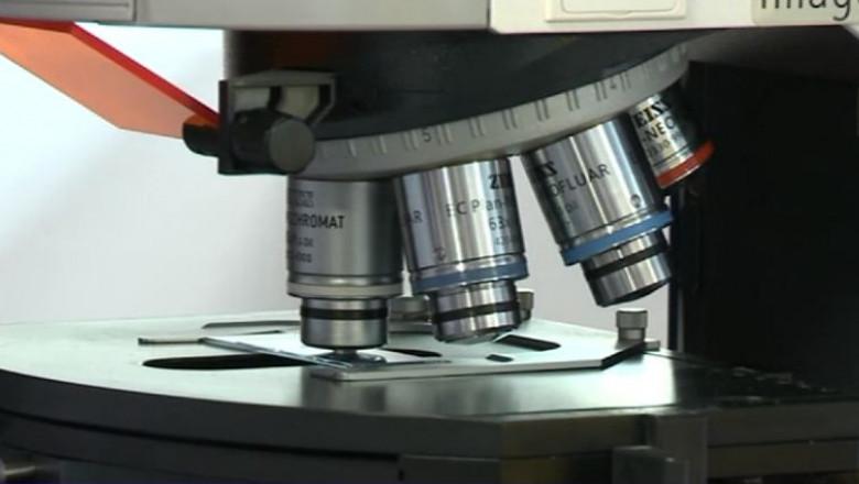microscop analize-1