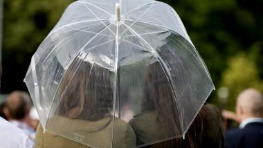 ploaie-umbrela -5767484-Mediafax Foto-Andreea Alexandru