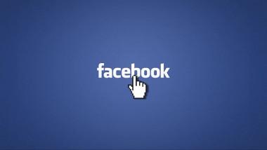 138140 138140 Concurs Digi24 facebook NOU 28s.mp4.snapshot.4 1