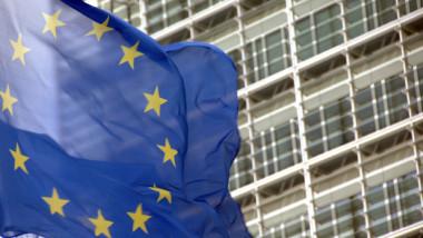 steag UE ec-14.europa.eu