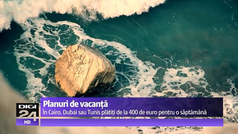 vacanta2