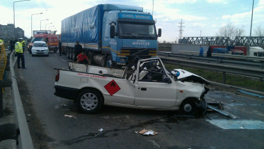 accident densuseanu1