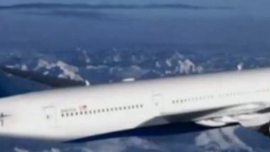 delta avion