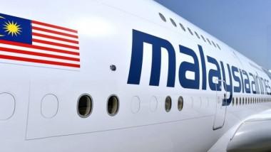 malaezia-1
