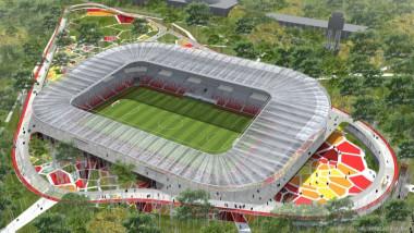 stadion-Debretin2