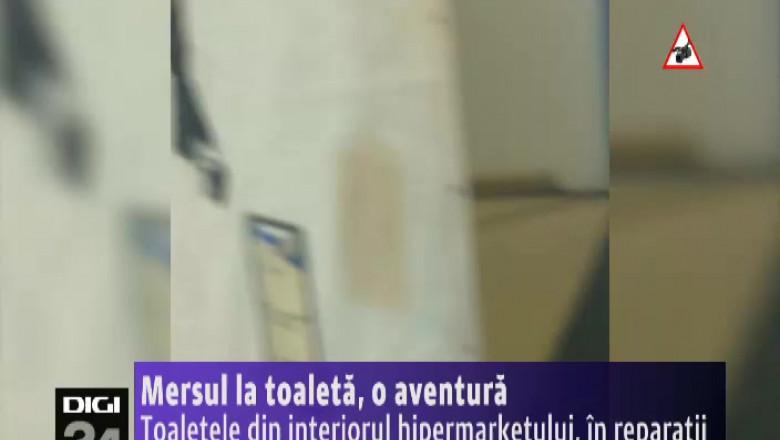 180314 TOALETA