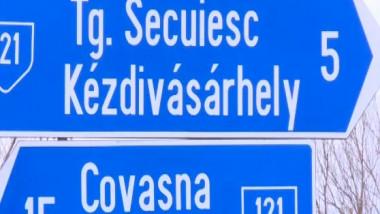 covasna-1