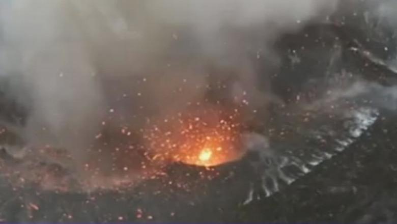 eruptie-1