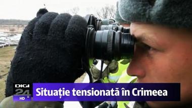 crimeea 2