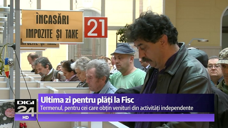fisc-2