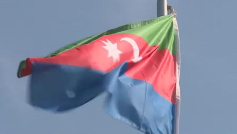 benzinarie azera