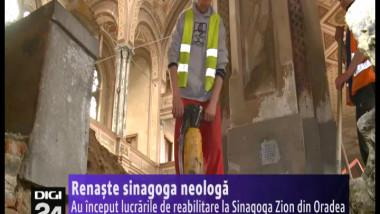 sinagoga 250314