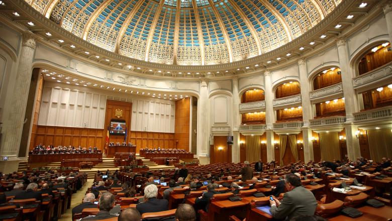 senat2 27martie 5257308-Mediafax Foto-Mihai Dascalescu-1