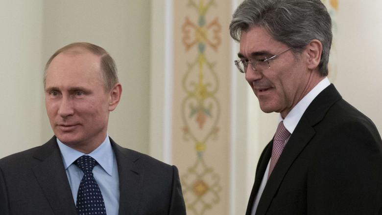 Putin Joe.Kaeser mediafax 1