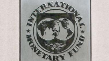 International-Monetary-Fu-007