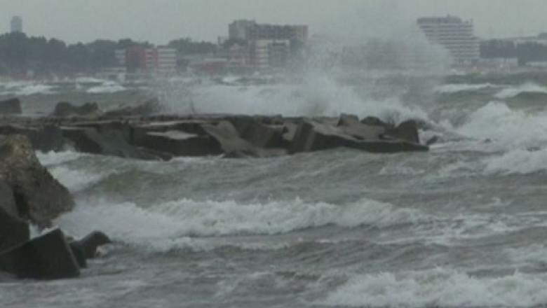 furtuna la Marea-Neagra-JQ191957UW