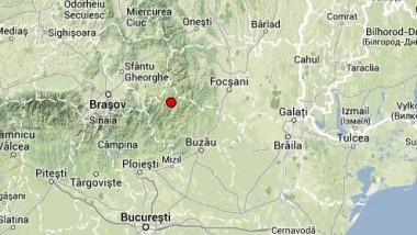 harta cutremur 29