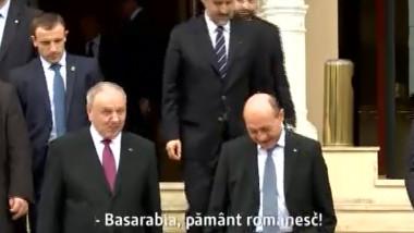 base timofti lq subtitles