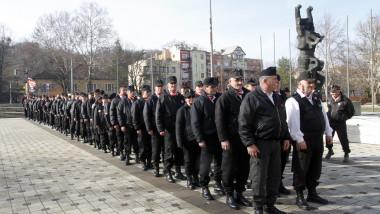 garda maghiara mediafax-2