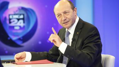 Traian Basescu 02 727e2f3275-1