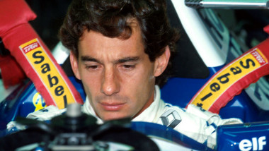 in ayrton senna 20-728734
